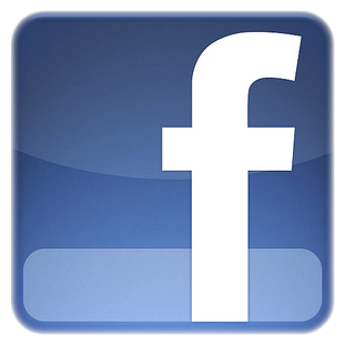 facebook-logo webmitra